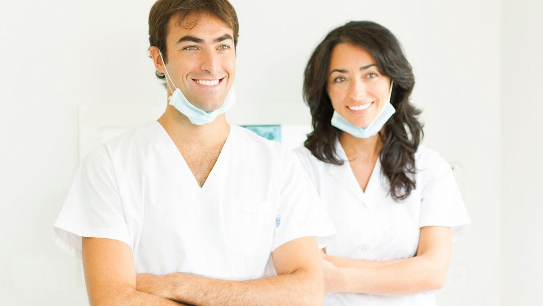 Por qué la ortodoncia ayuda a incrementar la calidad de vida
