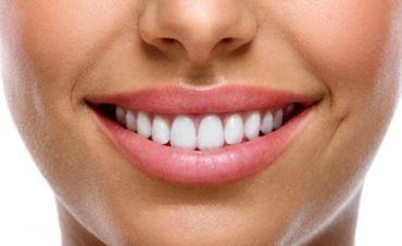 Higiene bucal es bienestar general: Recomendaciones para cuidar los dientes