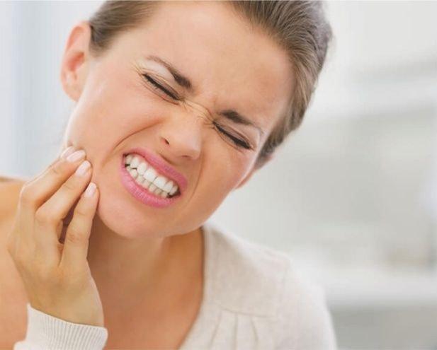 Claves para detectar y combatir el bruxismo, un trastorno que puede devastar la dentadura