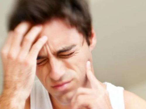 El bruxismo afecta a uno de cada 10 adultos: cómo tratarlo