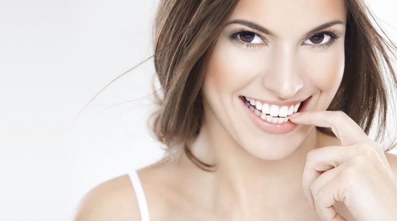 Recomendaciones para tener dientes saludables